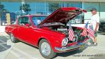 Galpin Custom Auto Show121