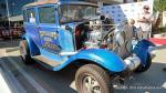 Galpin Custom Auto Show132