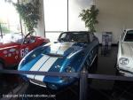 Galpin Ford Museum 1