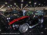 Galpin Ford Museum 3