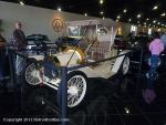 Galpin Ford Museum 4