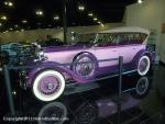 Galpin Ford Museum 5