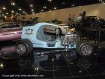 Galpin Ford Museum 8