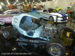 Galpin Ford Museum 13