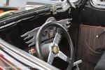 Galt Strokers Car Club Cruise Night17