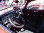 Garber Buick Twilite Cruise 2
