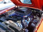Garber Buick Twilite Cruise 16