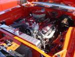 Garber Buick Twilite Cruise 19