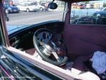 Garber Buick Twilite Cruise 23