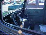 Garber Buick Twilite Cruise 9