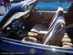 Garber Buick Twilite Cruise 13