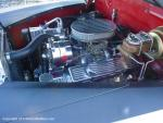 Garber Buick Twilite Cruise 33