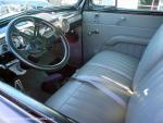Garber Buick Twilite Cruise 34