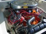 Garber Buick Twilite Cruise 38