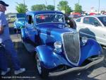 Garber Buick Twilite Cruise 49