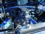 Garber Buick Twilite Cruise 58
