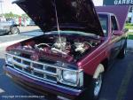 Garber Buick Twilite Cruise 59