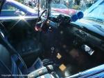 Garber Buick Twilite Cruise 60