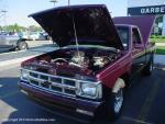 Garber Buick Twilite Cruise 61
