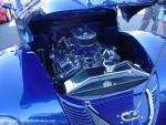 Garber Buick Twilite Cruise 69