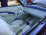 Garber Buick Twilite Cruise 70