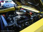 Garber Buick Twilite Cruise 73