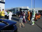 Garber Buick Twilite Cruise 78