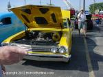 Garber Buick Twilite Cruise34