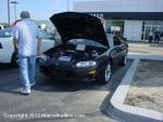 Garber Buick Twilite Cruise51