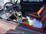 Garber Buick Twilite Cruise68