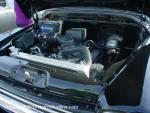 Garber Buick Twilite Cruise72