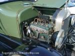 Garber Buick Twilite Cruise9
