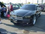 Garber Buick Twilite Cruise53