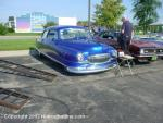 Garber Buick Twilite Cruise91