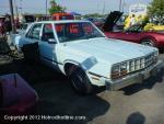 Garber Buick Twilite Cruise23