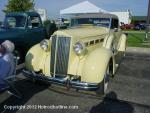 Garber Buick Twilite Cruise28
