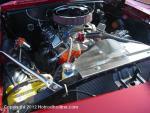 Garber Buick Twilite Cruise32