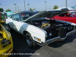 Garber Buick Twilite Cruise46