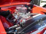 Garber Buick Twilite Cruise49