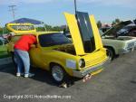 Garber Buick Twilite Cruise55
