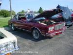 Garber Buick Twilite Cruise57