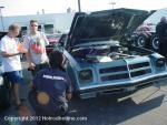 Garber Buick Twilite Cruise59