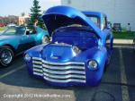 Garber Buick Twilite Cruise86
