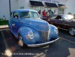 Garber Buick Twilite Cruise87
