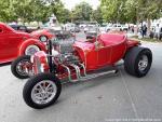 Garlic City Car Show11
