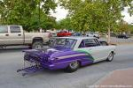 Garlic City Car Show20