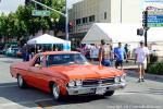 Garlic City Car Show53