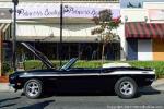 Garlic City Car Show56