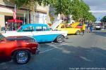 Garlic City Car Show58