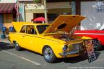 Garlic City Car Show60